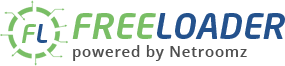 Freeloader – Hotels and Accomodation providers channel manager